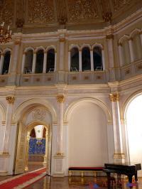 Большой Кремлевский Дворец_011