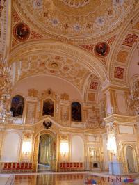 Большой Кремлевский Дворец_001