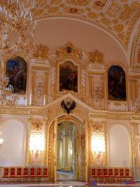 Большой Кремлевский Дворец_003