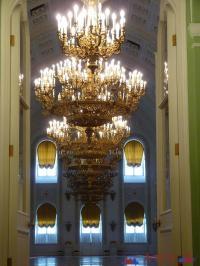 Большой Кремлевский Дворец_008