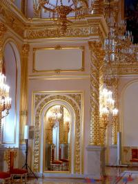 Большой Кремлевский Дворец_002