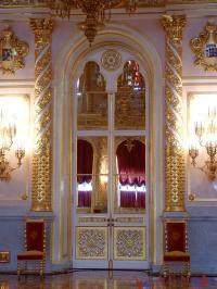 Большой Кремлевский Дворец_004