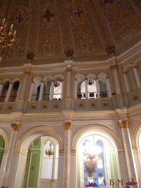 Большой Кремлевский Дворец_010