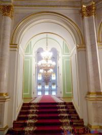 Большой Кремлевский Дворец_007
