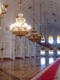 Большой Кремлевский Дворец_009