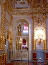 Большой Кремлевский Дворец_005