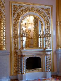 Большой Кремлевский Дворец_006