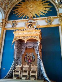 Большой Кремлевский Дворец_013